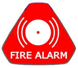 Fire Alarm Specialists England and Wales Contact Us