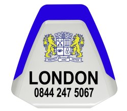 London Security Systems Greater London Contact Us