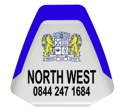 NorthWest Security Systems for Security_Systems in Preston, PR1 Contact Us