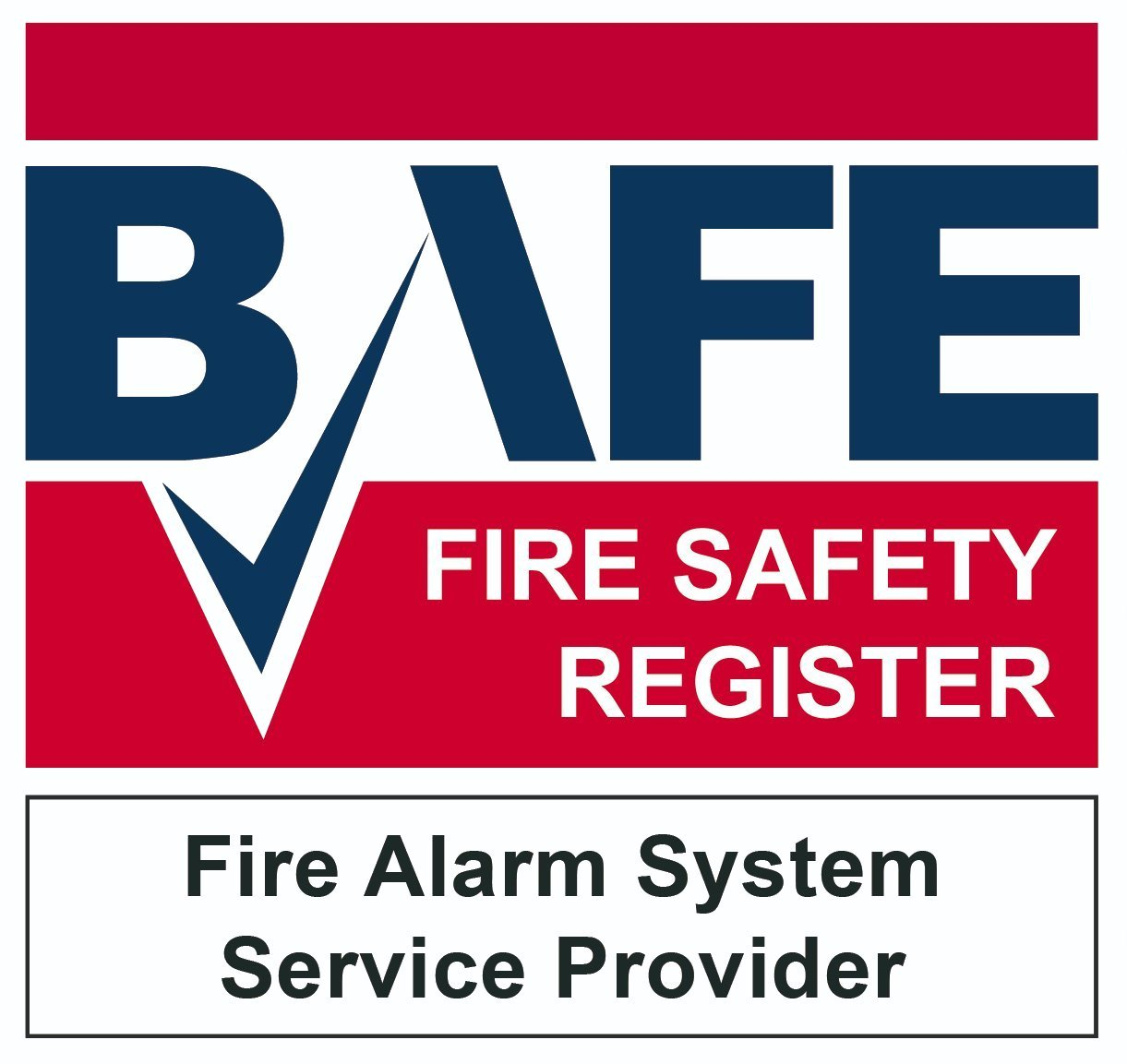 Holman Security Systems the West Midlands BAFE Certified