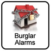 Cold-Harbour, NG31 served by Securitech Security Systems for Intruder Alarms & Home Security Systems
