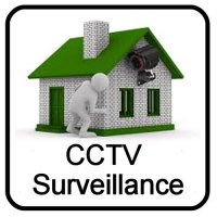 Cold-Harbour, NG31 served by Securitech Security Systems for CCTV Security Systems