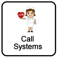 Cold-Harbour, NG31 served by Securitech Security Systems for Nurse Call Systems