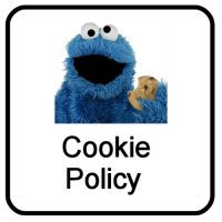 Greater London integrity from London Security Systems cookie policy