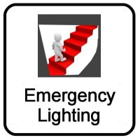 Cold-Harbour, NG31 served by Securitech Security Systems for Emergency Lighting Systems