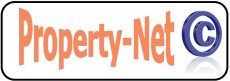 Property Net